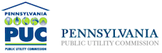 Pennsylvania-300x99.png