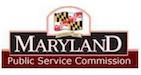 Maryland-Public-Service-Commission-300x159.jpg