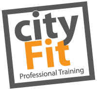 CityFit Professional Training