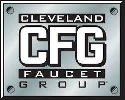 cfg - Clean. Elegant. Long Lasting. Economical. What more is there to say? These are great faucets with long lasting results. They are backed by a manufacture one year warranty.