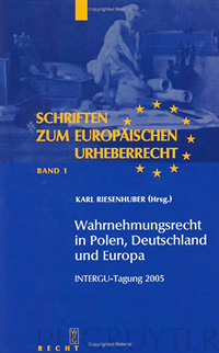 ISBN: 978-3-11-092295-0