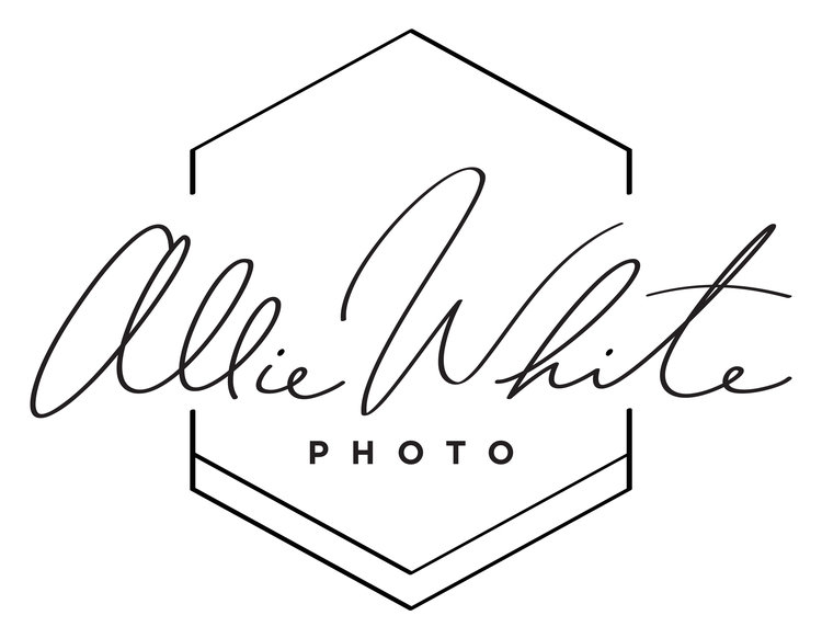 ALLIE WHITE PHOTO