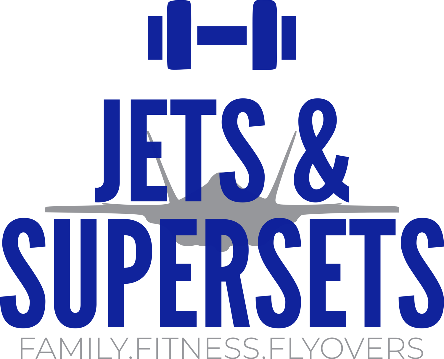 Jets & Supersets