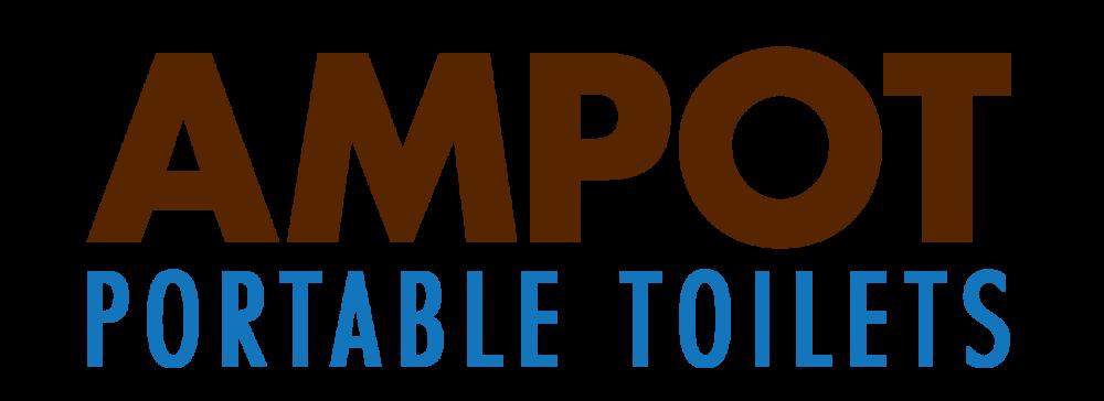 ampot-01.png