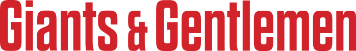 giants-and-gents-logo.png