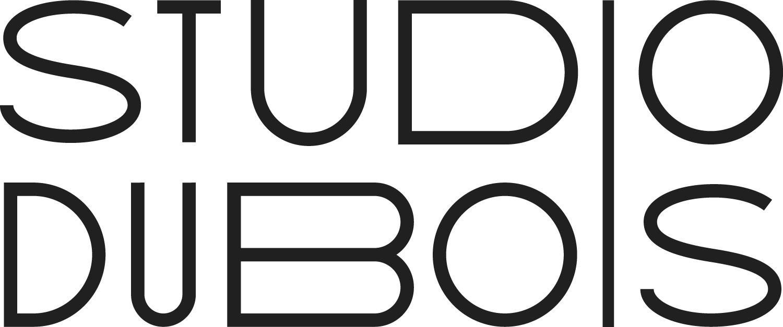 Dubois Mark