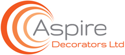 Aspire Decorators