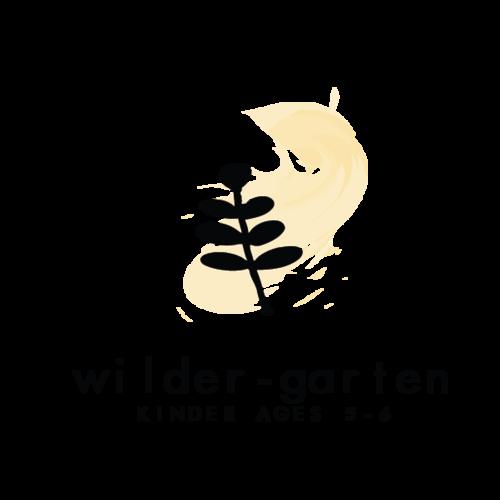 img.wildergarten kinder ages5-6