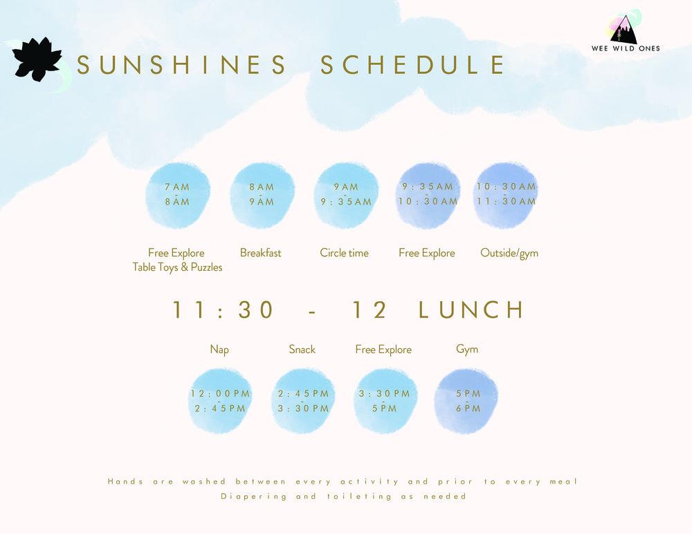 190312 Sunshine Schedule-01.jpg