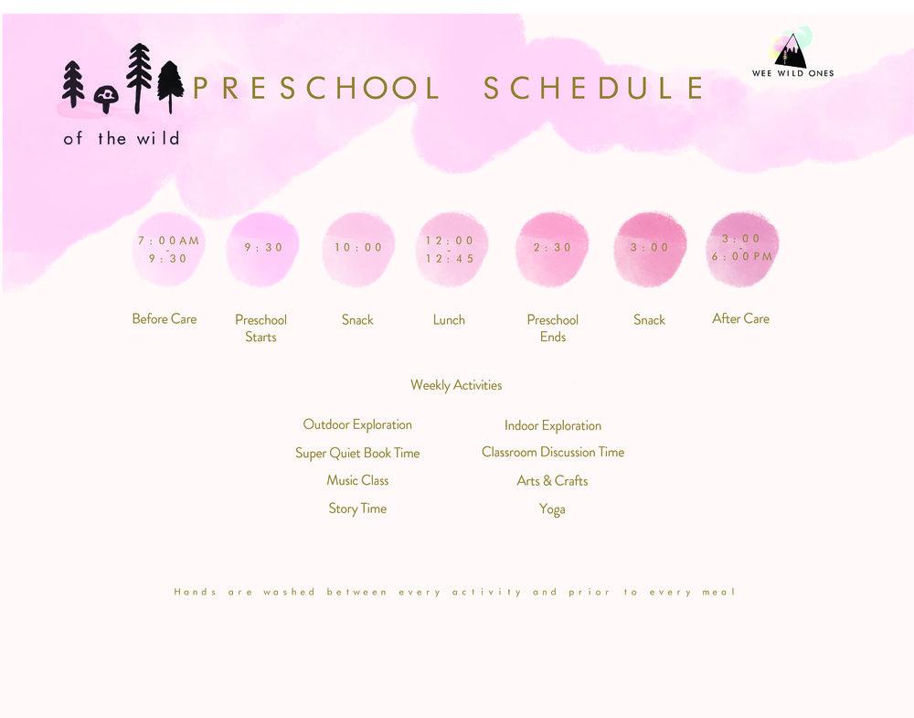 190212 Preschool Schedule-01.jpg