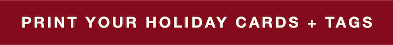 Holiday2018.HolidayCards.Email_Button
