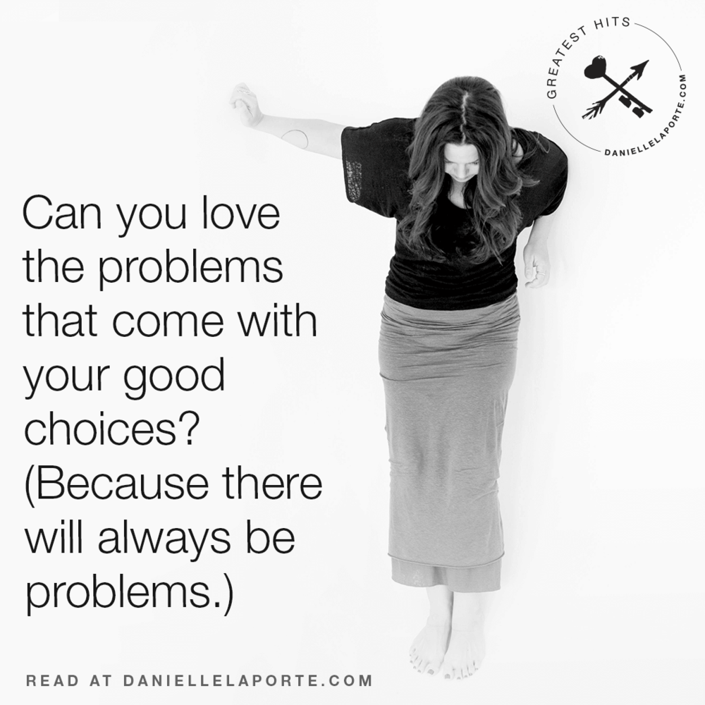love-your-problems.png.png
