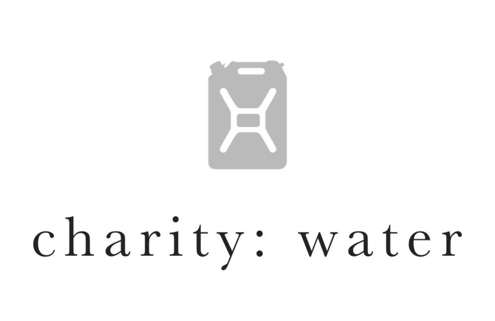 DLP.2019.DLPWebsite_Logo.Chairty.png