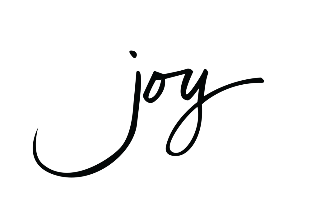 DLP.2019.DLPWebsite_CDF.joy.png