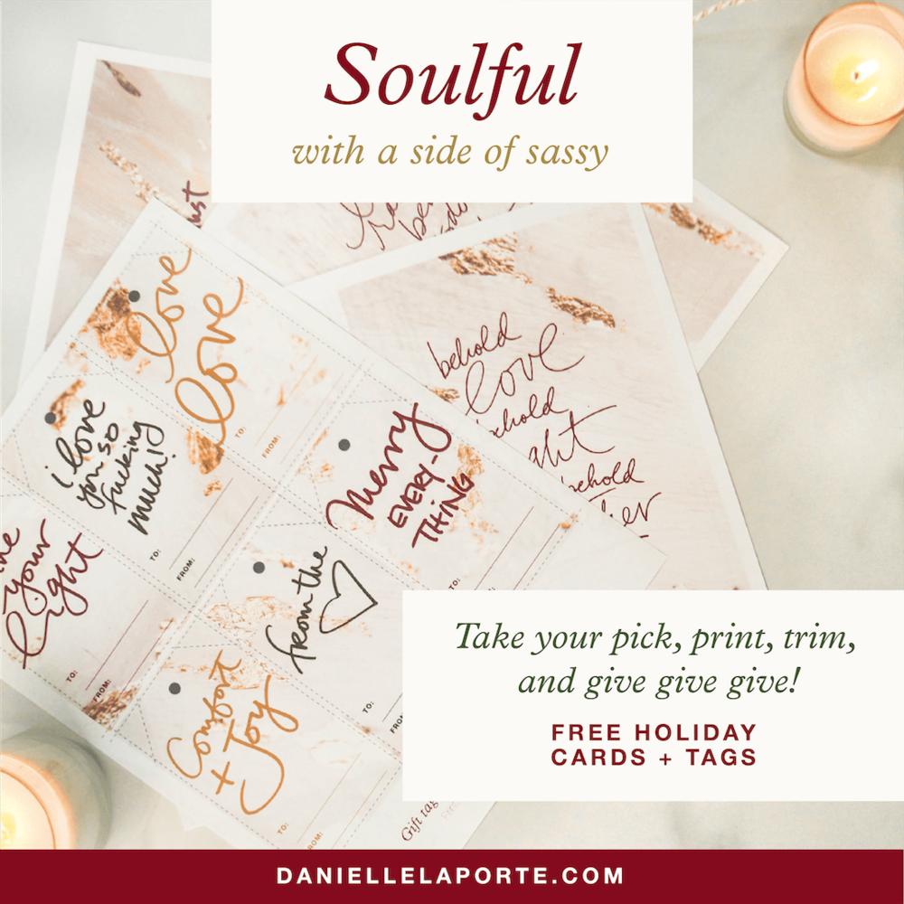 danielle-laporte-soulful-content.png