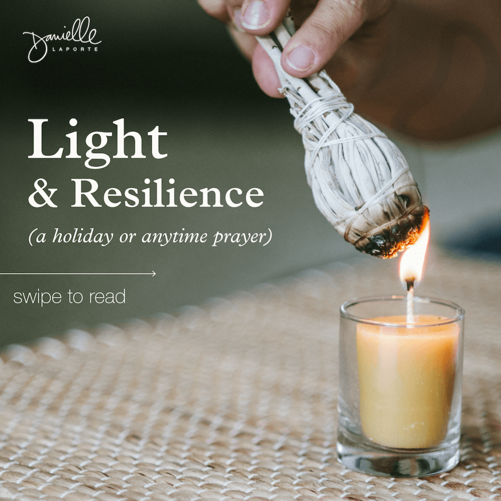 danielle-laporte-light-and-resilience.png