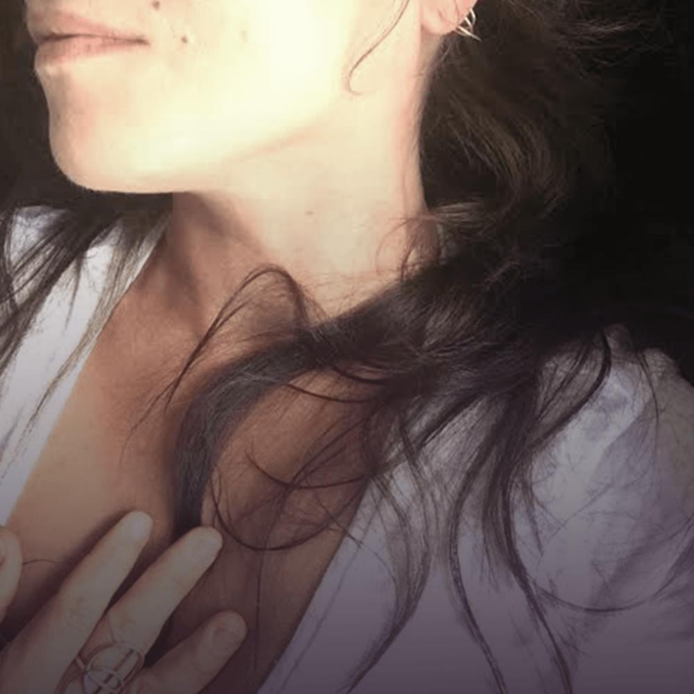 Danielle-Laporte-Rock-your-emptiness-Audio.png