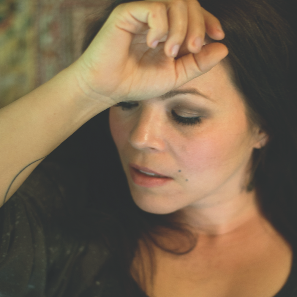 Danielle-LaPorte-Gentleness-Breakthrough.png