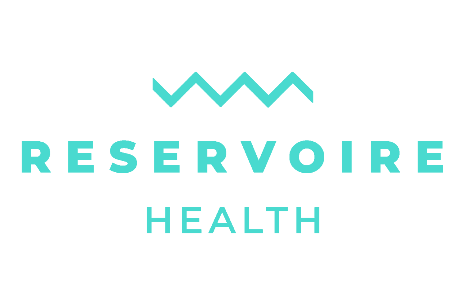 Reservoire Health - Live longer, better.