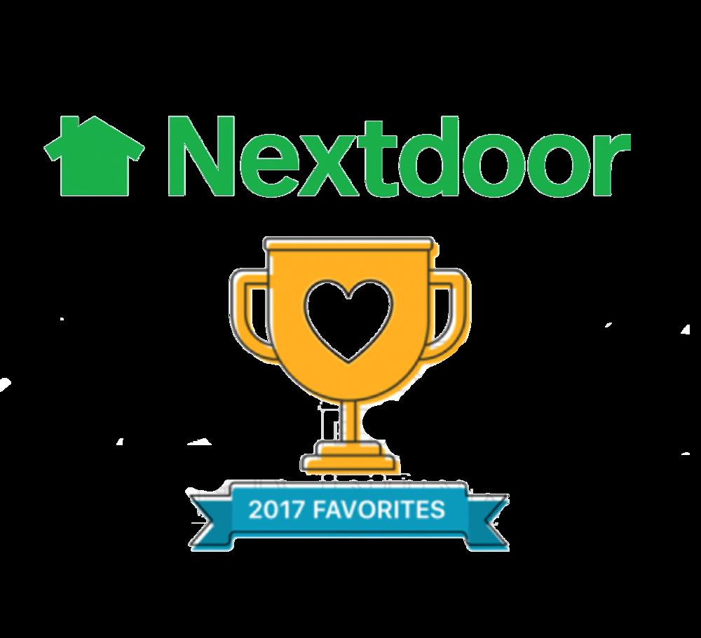 Nextdoor2017.png