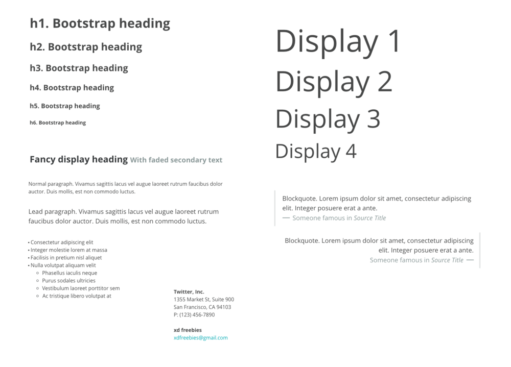 Typography – 1.png