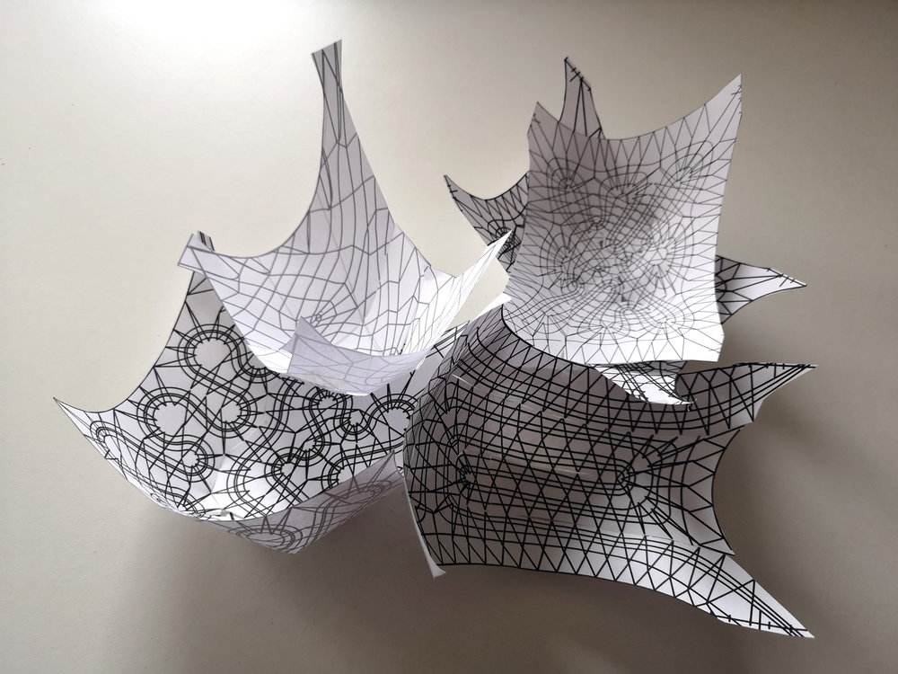 mantzalin-kids-hammocks model.jpg