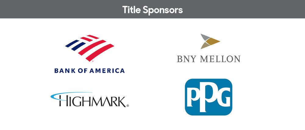 Title Sponsor Slide.jpg