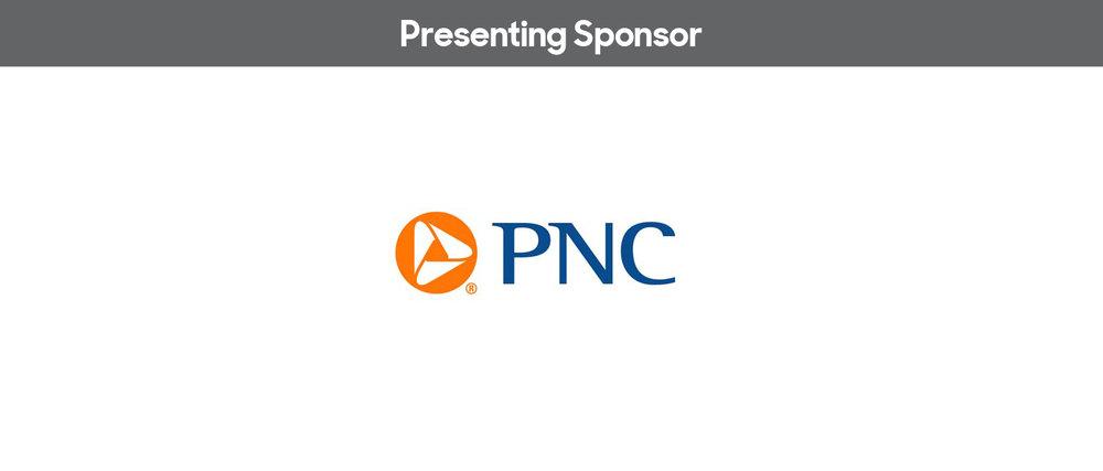 Presenting Sponsor Slide.jpg