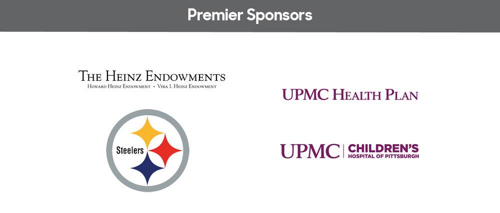 Premier Sponsor Slide.jpg