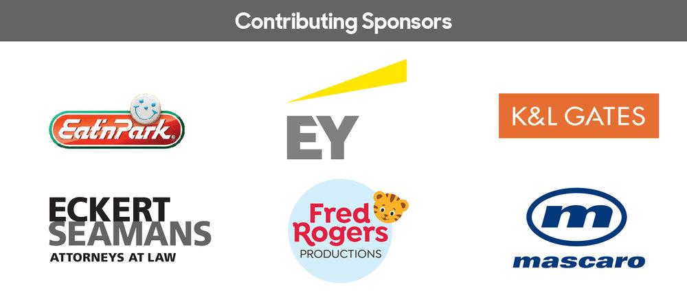 Contributing Sponsor Slide.jpg