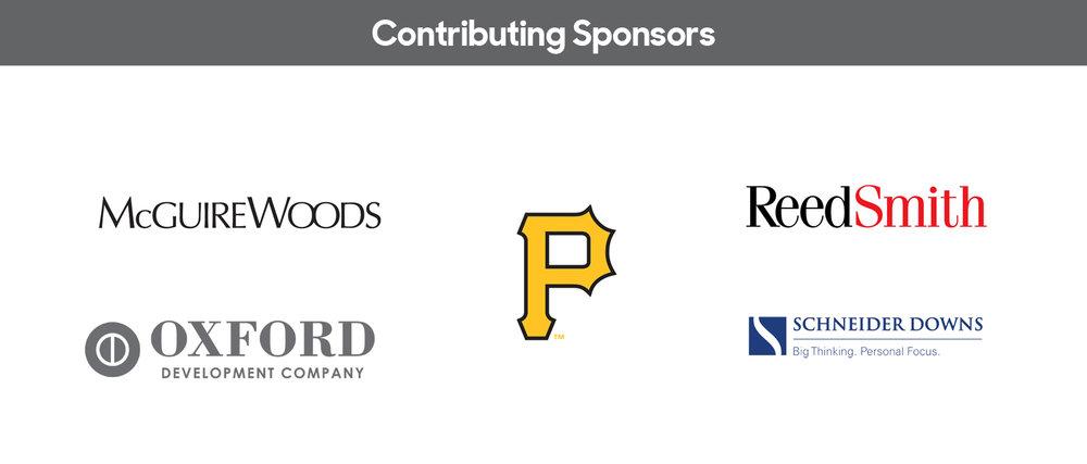 Contributing Sponsor Slide 2.jpg