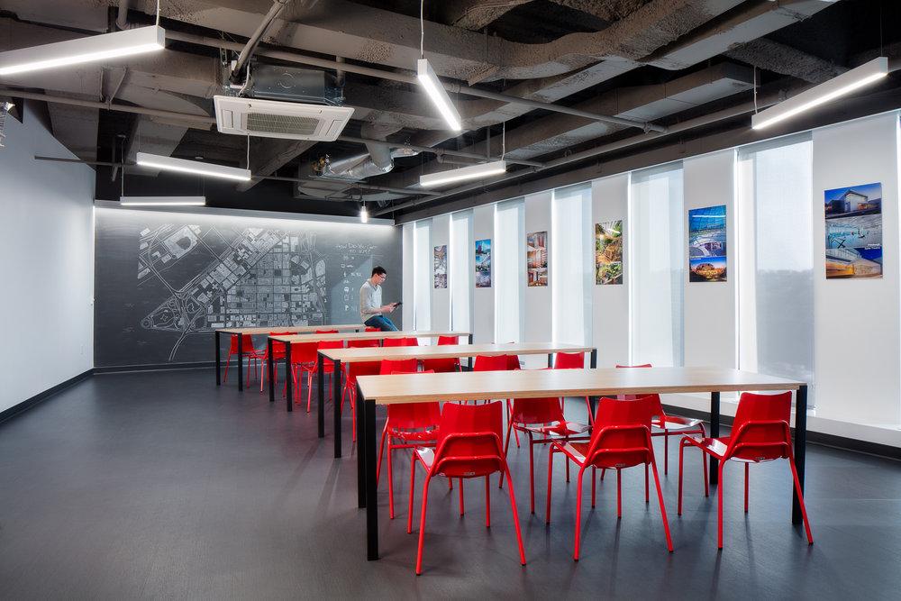 IKM_Finelite_Architecture_Corporate-02.jpg