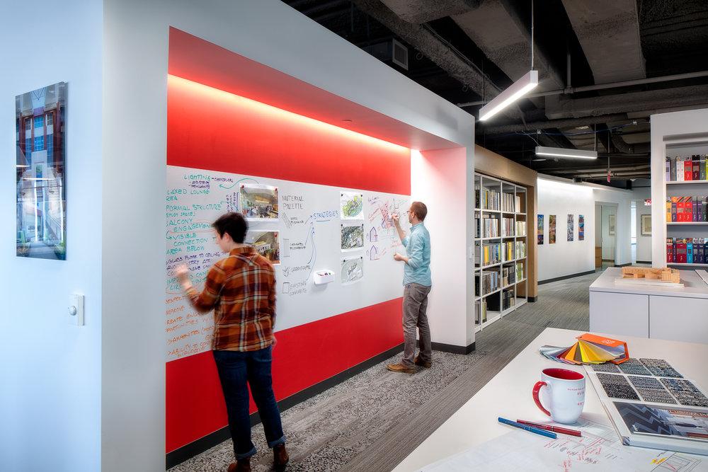 IKM_Finelite_Architecture_Corporate-01.jpg
