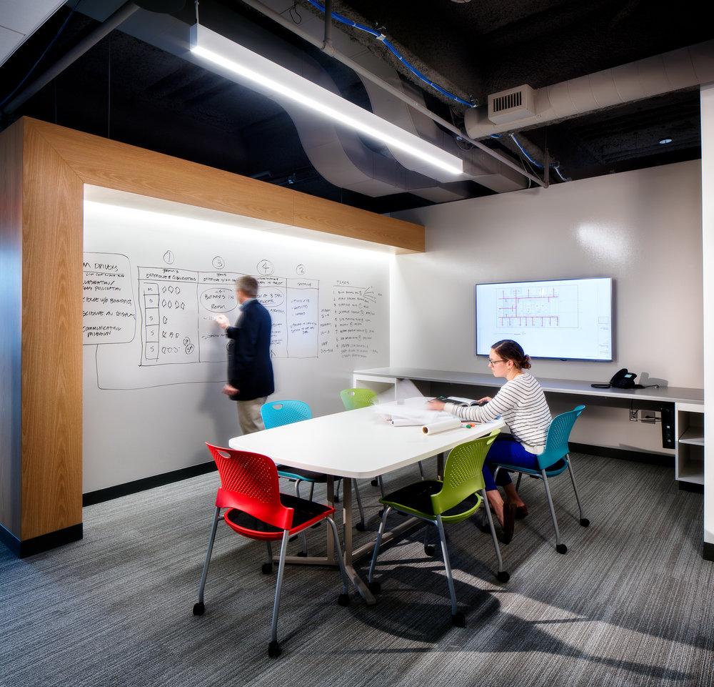 IKM_Finelite_Architecture_Corporate-05.jpg