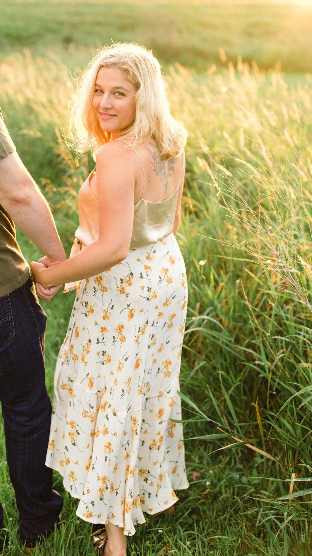 Claire+Alex+Engagement-Final+Engagement+Collection-0001.jpg