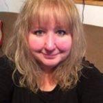 Dawn Flanigan - Owner/President