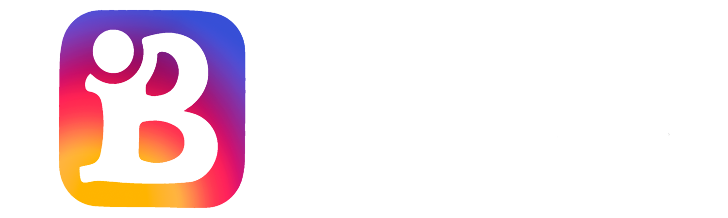 instaBank - Instagram Marketing Specialist