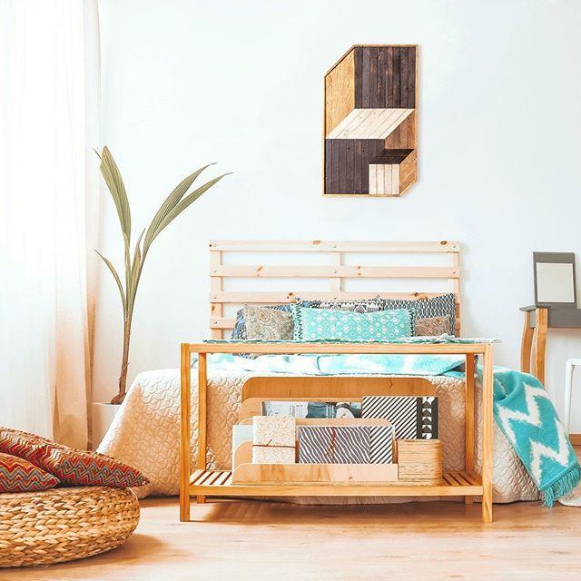 Inspiring interiors! 🤩 ⚡️ Happy sunday everyone. 👋
