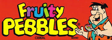 fruitypebbles.jpeg