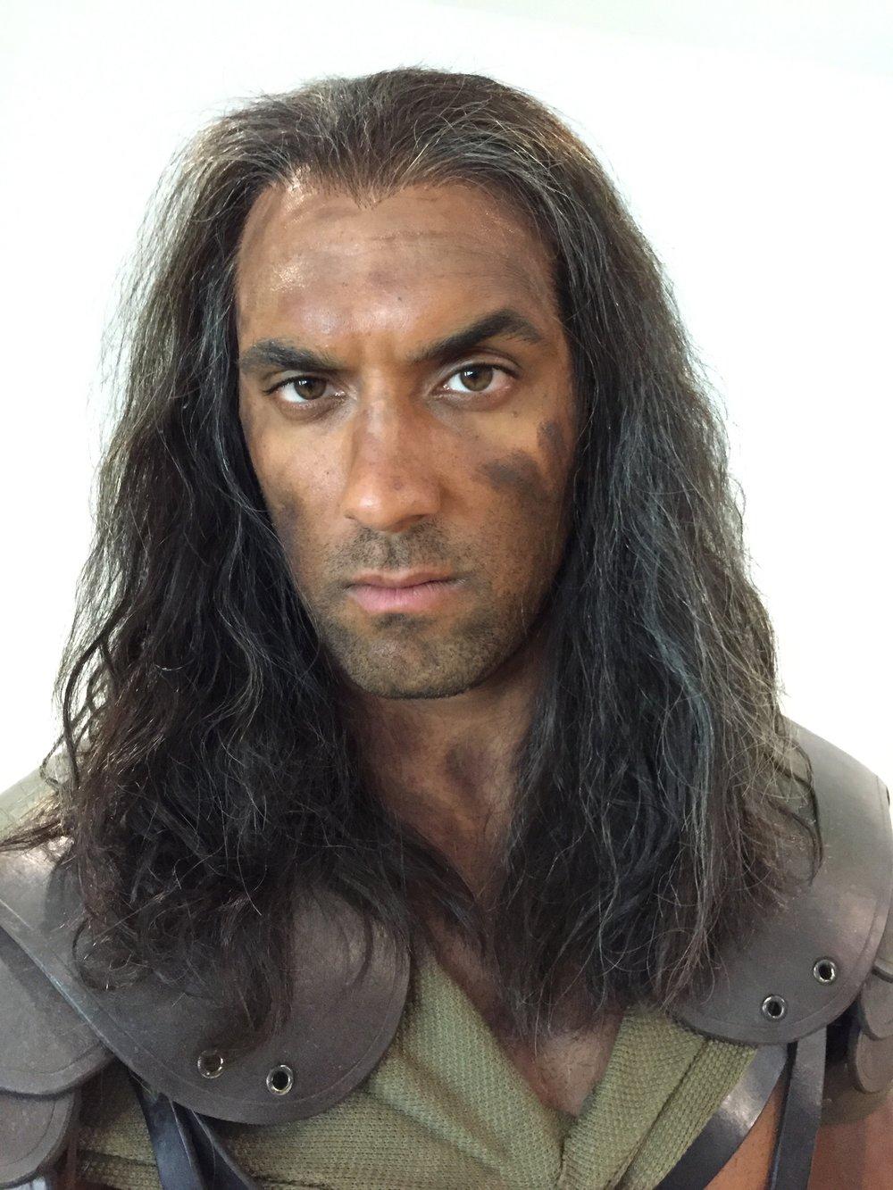 Amazon - Wig