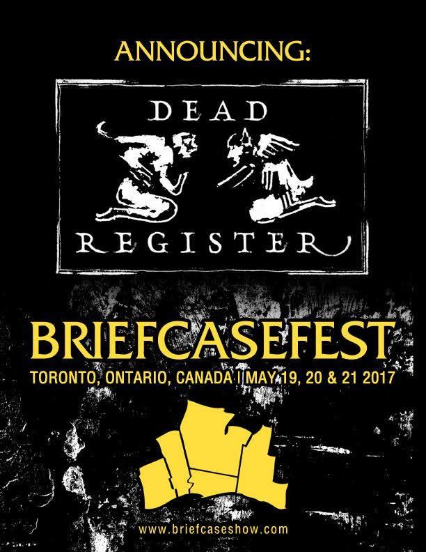 Briefcase Fest.jpg