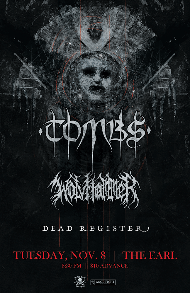 Tombs-Wolvhammer-Tour-Poster-2016-(Admat-11x17)DR_Web.png