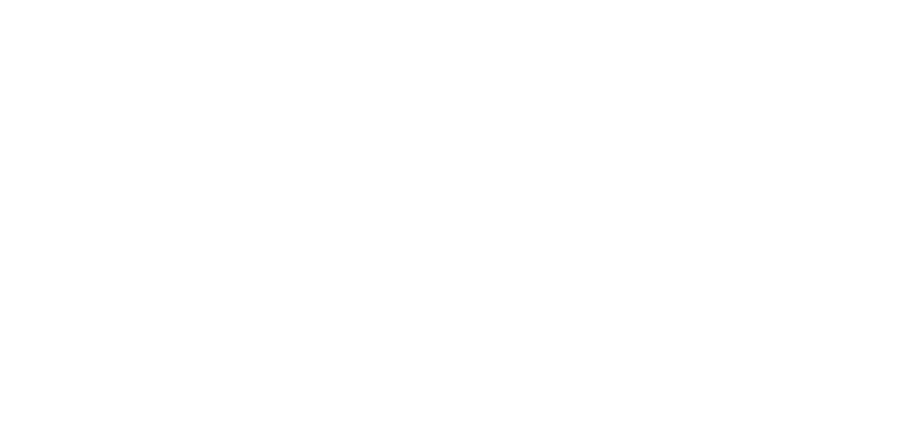 Driftwood_Logos_White_clean.png