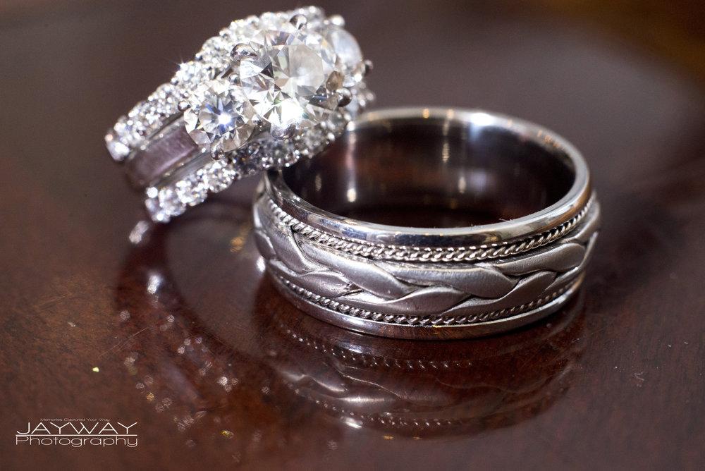 Teresa & Burt Harold Wedding 12.3 (245).jpg