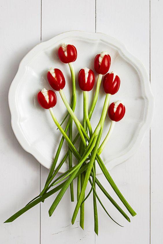 Tomato Tulips.jpg