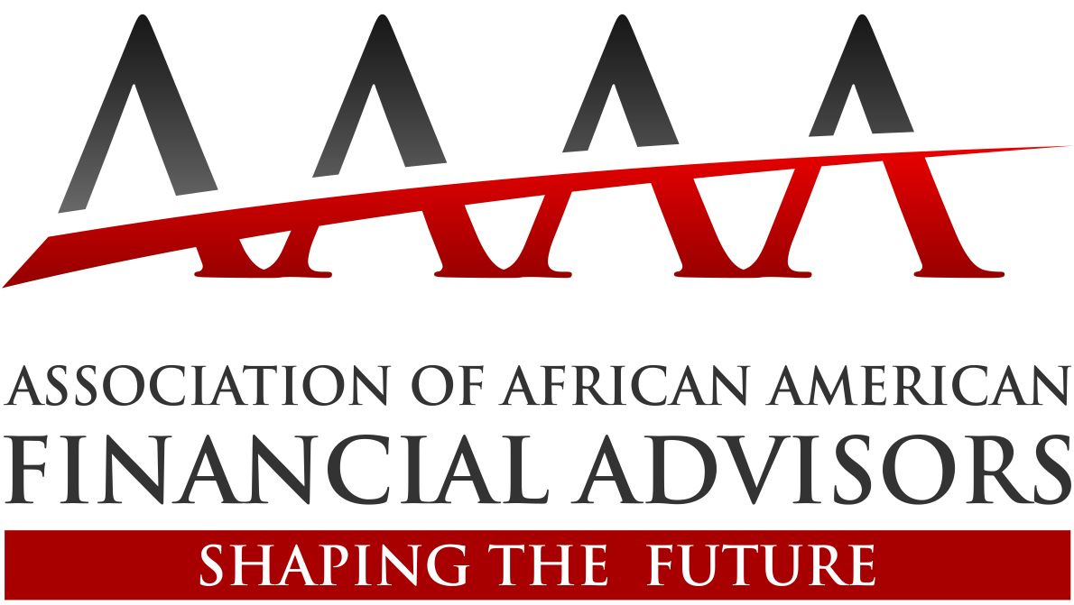 ASSOCIATION OF AFRICAN-AMERICAN FINANCIAL ADVISORS