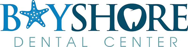 Bayshore Dental Center