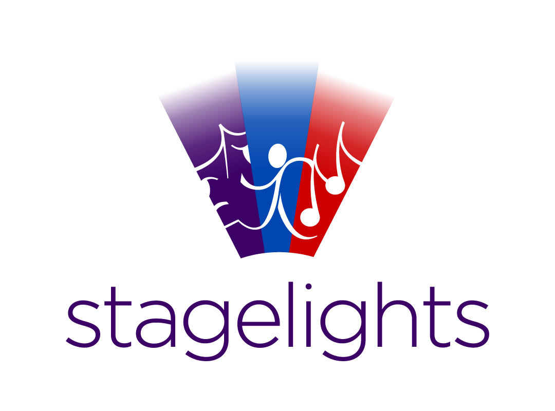 Stagelights