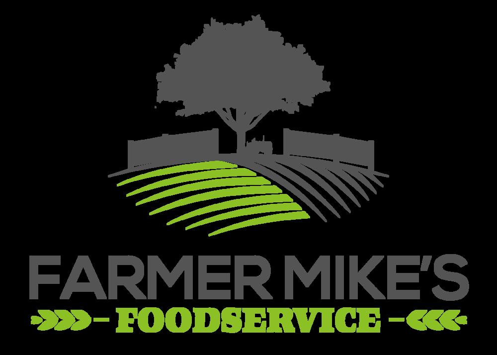 Farmer Mike - Logo Final 3 - Food  Service (1).png