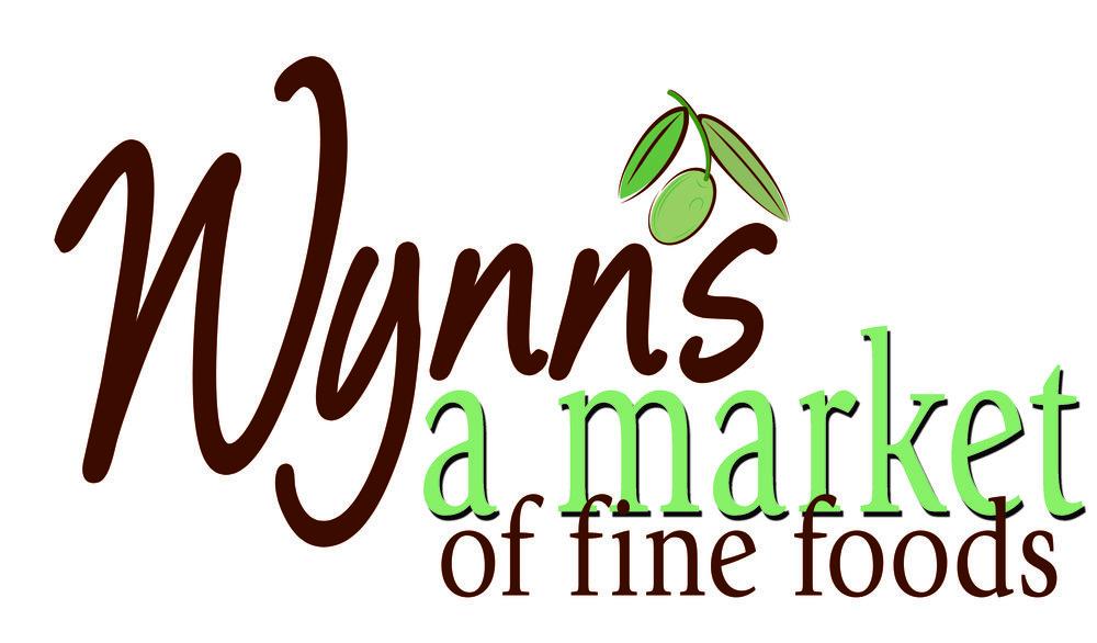 Wynns_logo1_vNEW3 - Copy - Copy.jpg